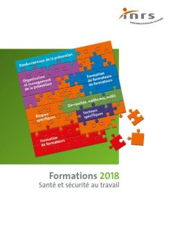 Formations 2018 INRS.JPG