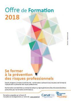 Catalogue formation 2018 Carsat-LR.JPG