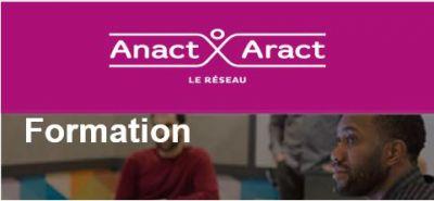 formation ARACT.JPG