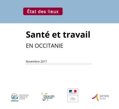 Rapport santé au travail occitanie.JPG