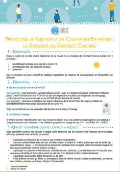 Covid-19-protocole-de-gestion-d-un-cluster-en-entreprise_demi_page.jpg