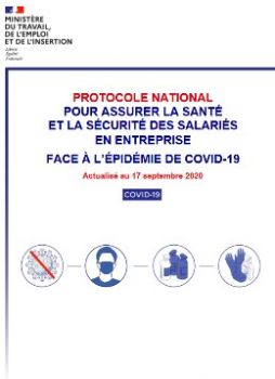 protocole.jpg