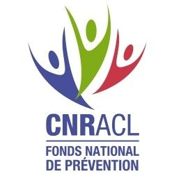 Fonds-national-de-prevention 2.jpg