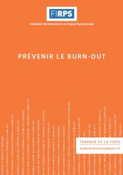 Prévenir le burn-out.JPG