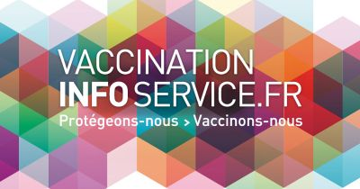 Vaccination info service (2).jpg