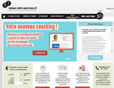 Les sites consulter - Pour un vieillissement actif des